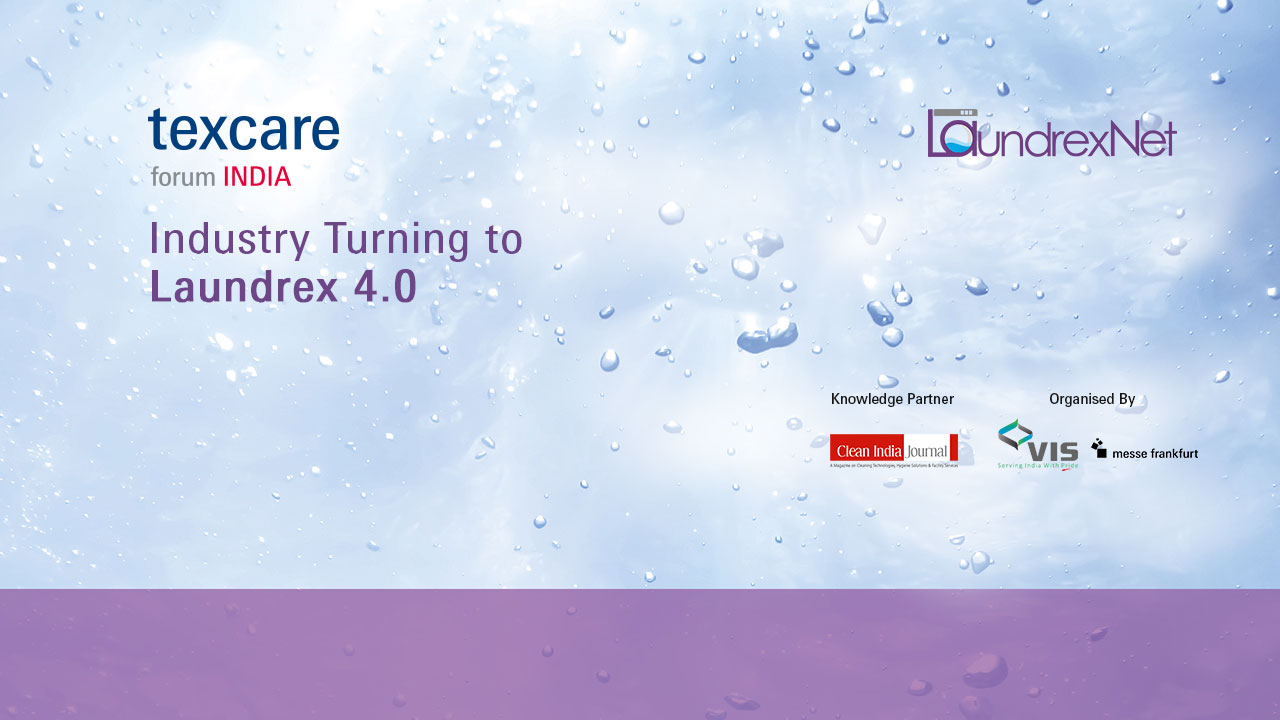 Slider-banner-Texcare21